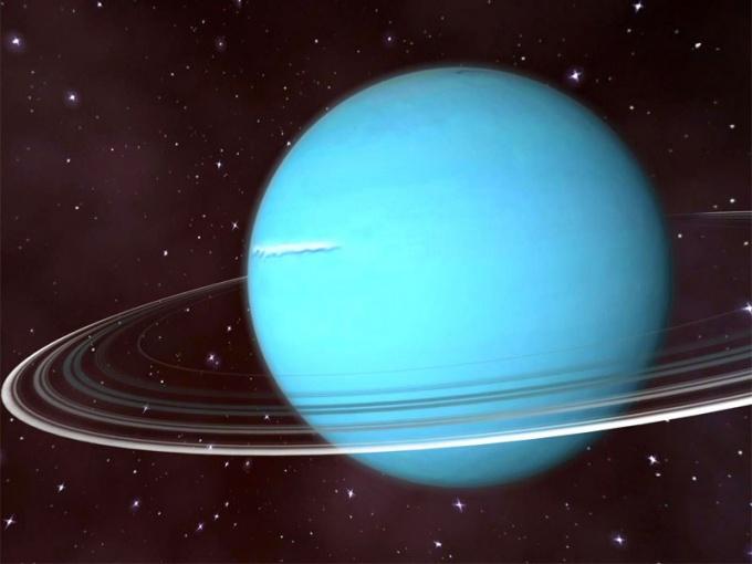 Planeti i parë nga dielli  Jeta është e bukur